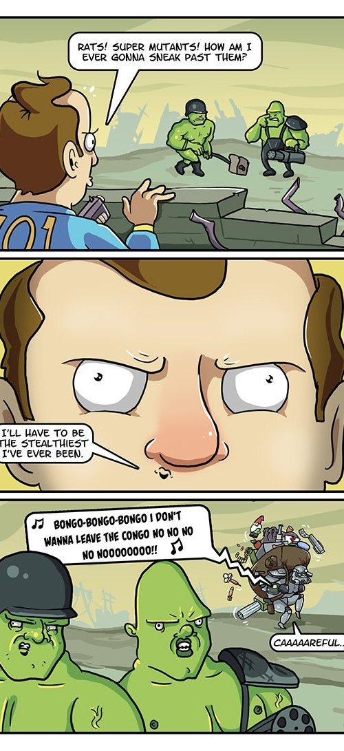 video_game_logic_45