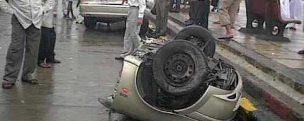 freakiest_car_crashes_09