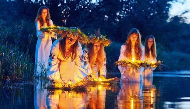 most-mysterious-festivals-from-around-the-world-02
