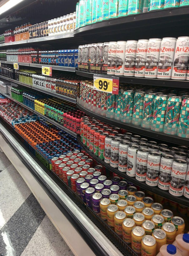 ocd-friendly-gifs-and-pictures-that-might-give-you-a-hard-on-19