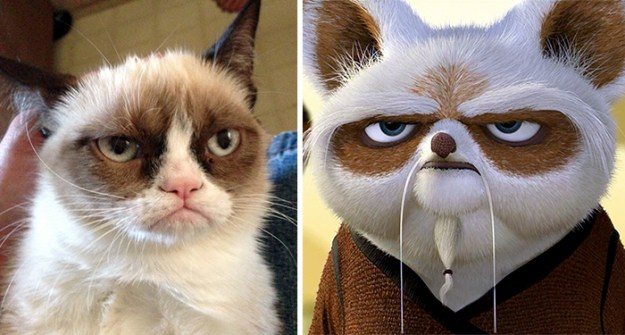 real­life-cartoon-lookalikes-07