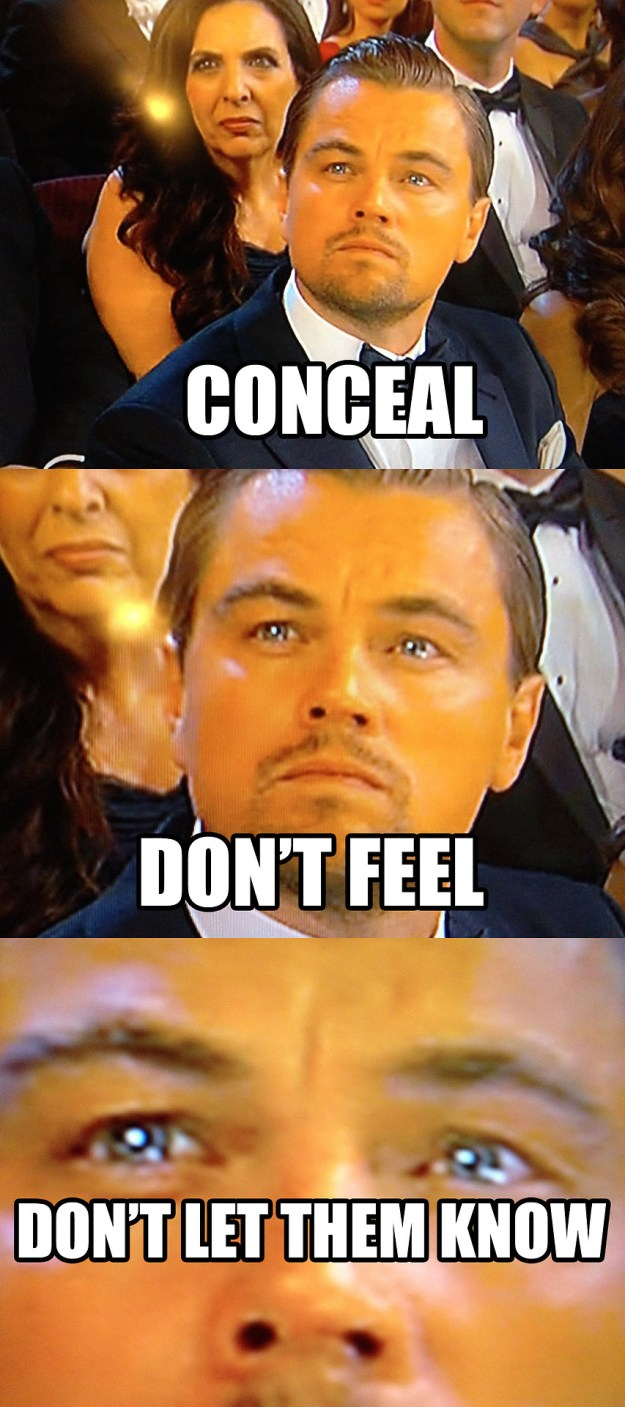 the_funniest_reactions_to_leonardo_dicaprio_snubbed_by_the_oscars_02