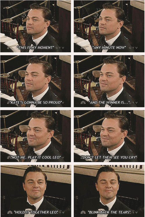 the_funniest_reactions_to_leonardo_dicaprio_snubbed_by_the_oscars_07