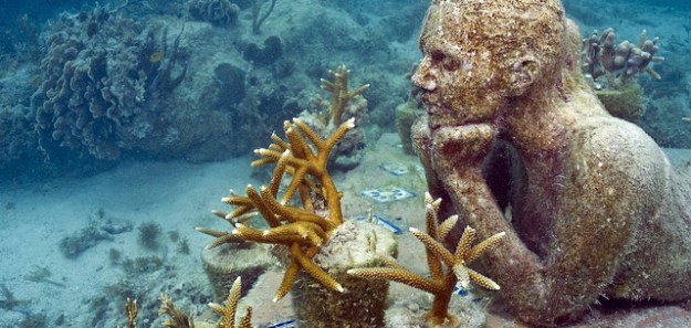 astonishing_underwater_museum_in_cancun_mexico_13