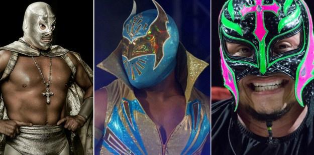 5-most-daredevil-mexican -pro-wrestlers-00