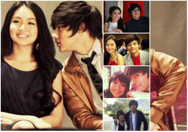 9_of_the_sweetest_love-teams_of_philippine_showbiz_07
