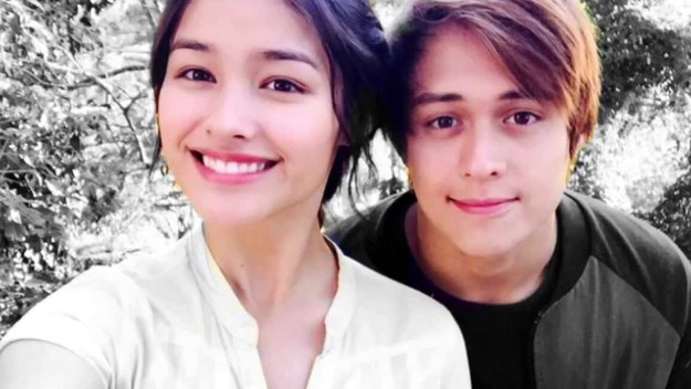9_of_the_sweetest_love-teams_of_philippine_showbiz_08