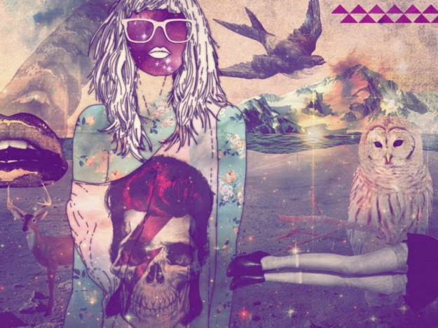 amazing-artworks-by_fab_ciraolo_20