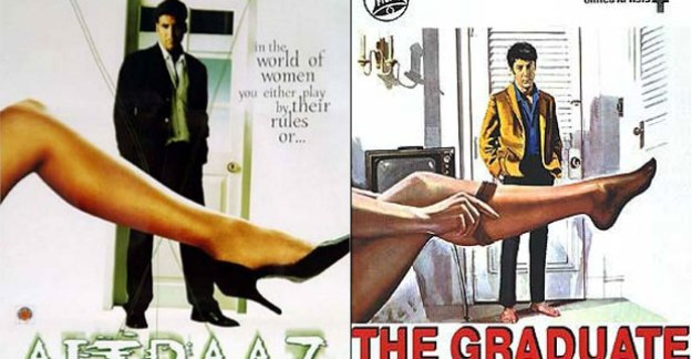fascinating_but_copied_bollywood_movie_posters_you_need_to_see_now_12