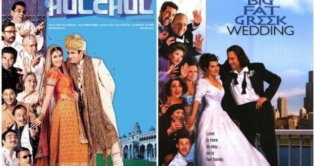 fascinating_but_copied_bollywood_movie_posters_you_need_to_see_now_13