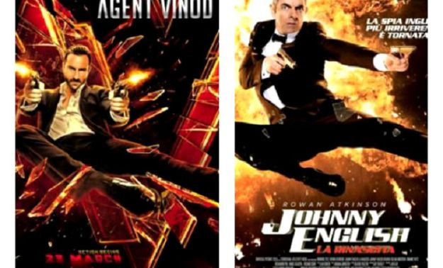 fascinating_but_copied_bollywood_movie_posters_you_need_to_see_now_14