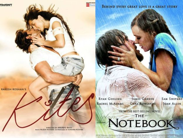 fascinating_but_copied_bollywood_movie_posters_you_need_to_see_now_22