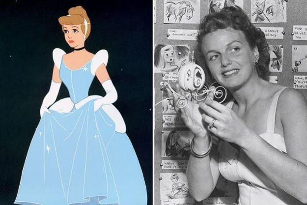 amazing-voice-actresses-behind-disney-princesses-02