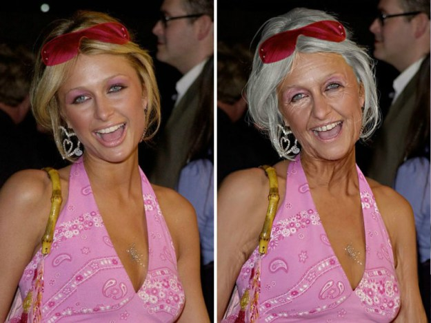 photoshop-artists-show-how-celebrities-might-look-when-they-get-old-06