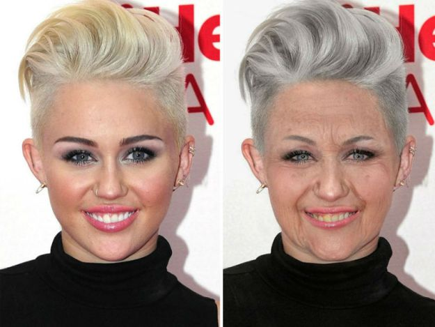 photoshop-artists-show-how-celebrities-might-look-when-they-get-old-08