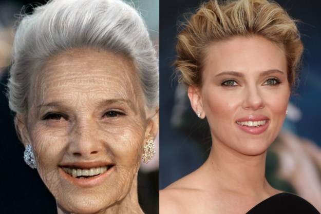 photoshop-artists-show-how-celebrities-might-look-when-they-get-old-13