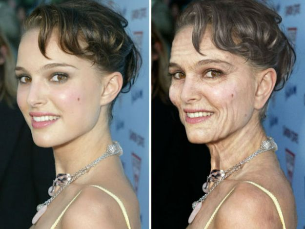 photoshop-artists-show-how-celebrities-might-look-when-they-get-old-14