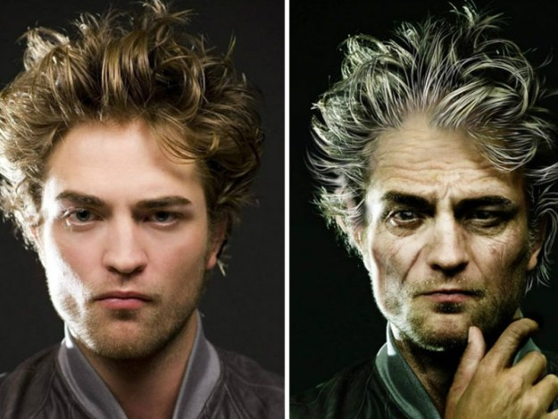 photoshop-artists-show-how-celebrities-might-look-when-they-get-old-15