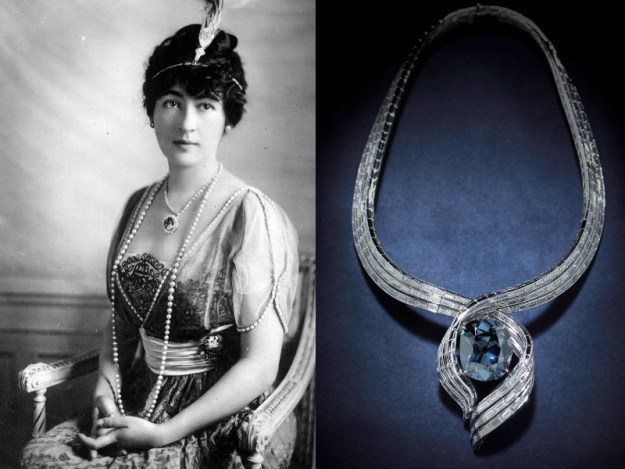 pieces-of-real-life-cursed-jewelry-that-could-kill-you-03