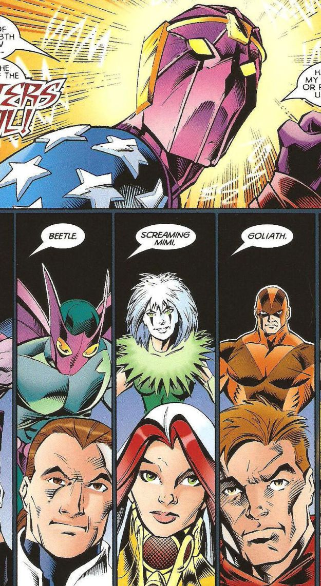 possible-aftermaths-of-captain-america-civil-war-03