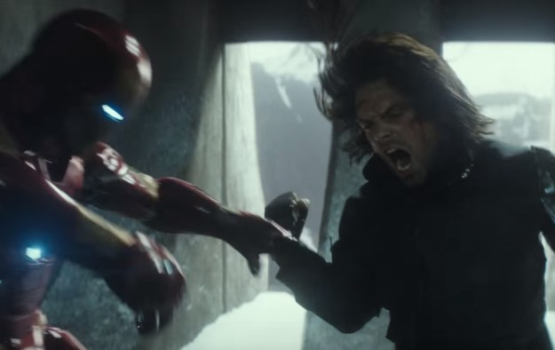 possible-aftermaths-of-captain-america-civil-war-08