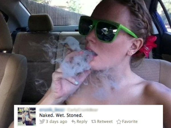 social-media-posts-that-got-people-fired-08