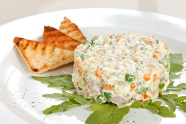 strangest-foods-every-russian-grew-up-with-09