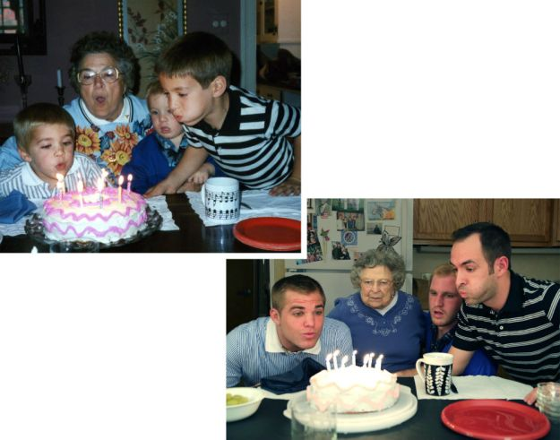 three-brothers-reenact-their-childhood-photos -as-a-gift-for-their-mother-00
