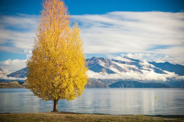 14-most-gorgeous-lakes-on-the-planet-041