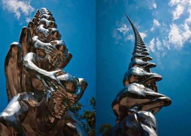 20-extravagant-garden-sculptures-11