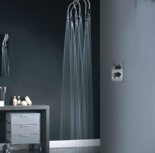 amazing_designer_shower_heads_06