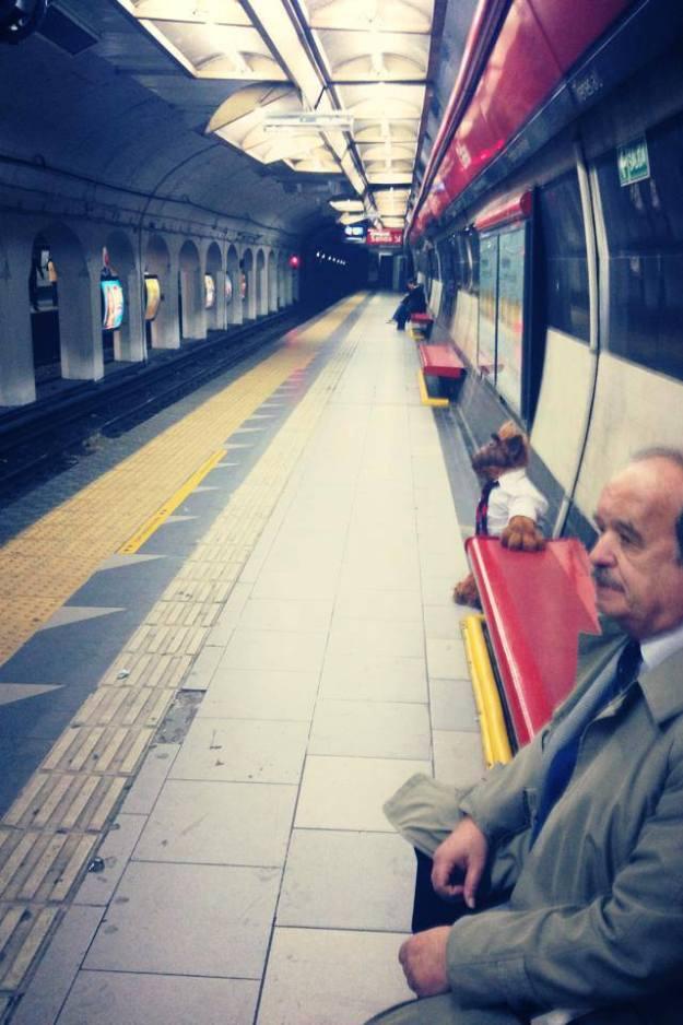 exceptionally-bizarre-subway-people-04