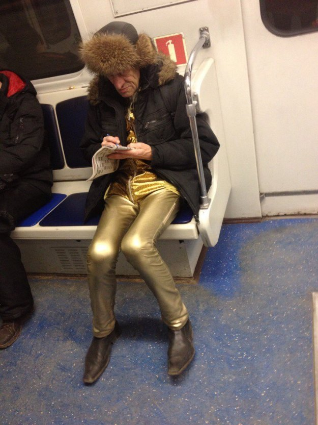 exceptionally-bizarre-subway-people-29