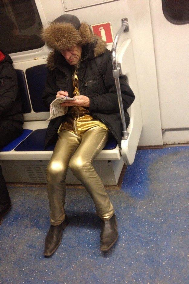 exceptionally-bizarre-subway-people-29
