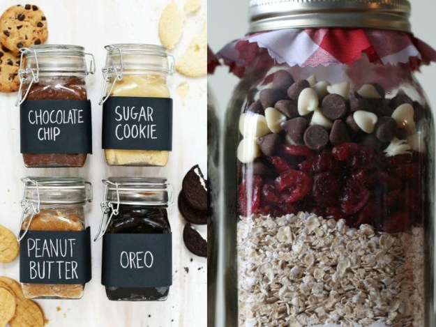 gourmet-food-gifts-for-every-occasion-07