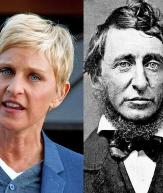 hollywood-celebrities-and-their-historical-doppelgängers-12