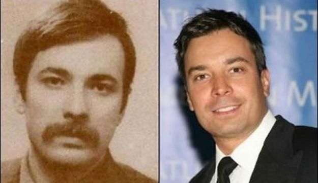 hollywood-celebrities-and-their-historical-doppelgängers-13