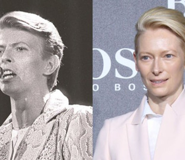 hollywood-celebrities-and-their-historical-doppelgängers-14
