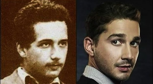 hollywood-celebrities-and-their-historical-doppelgängers-17