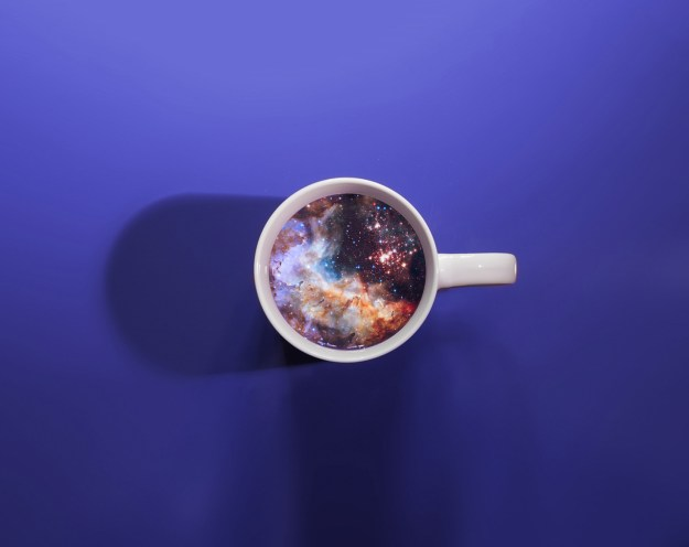 stunning-coffee-cup-manipulations-by-witchoria-02