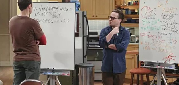 surprising-facts-about-the-big-bang-theory-you-probably-didnt-know-19