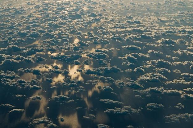the-7-most-jaw-dropping-cloud-formations-15
