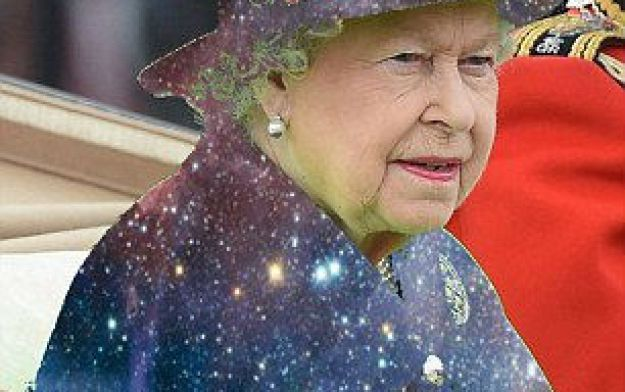 the-green-screen-queen-elizabeth-03