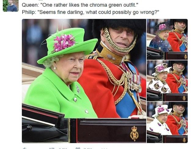 the-green-screen-queen-elizabeth-07