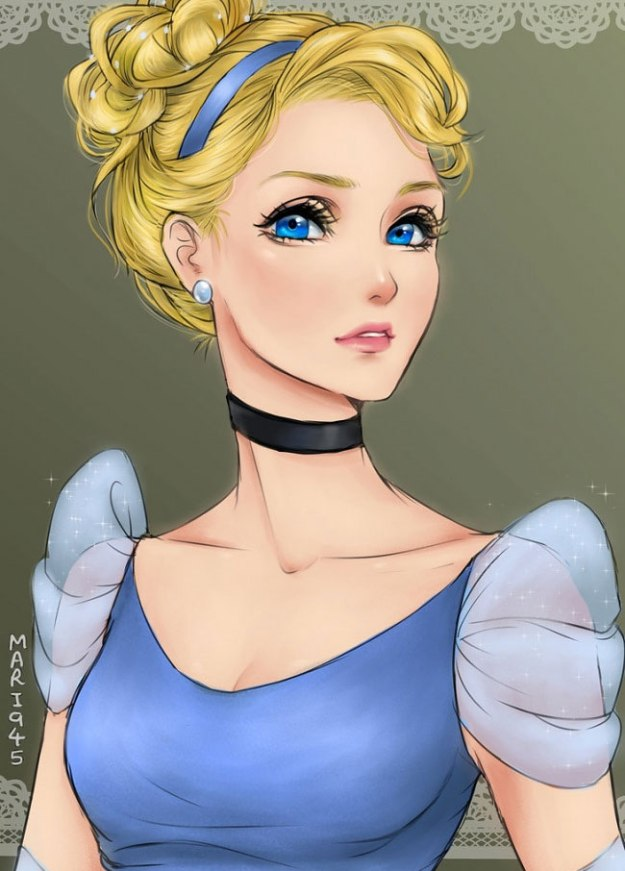 this-is-what-disney-princesses-would-look-if-they-were-anime-characters-03