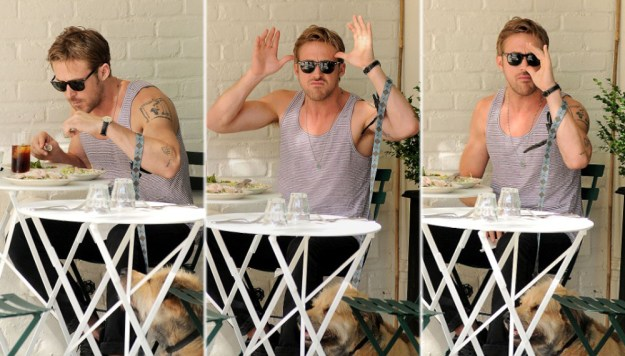 12-of-the-best-celebrity-reactions-to-paparazzi-01