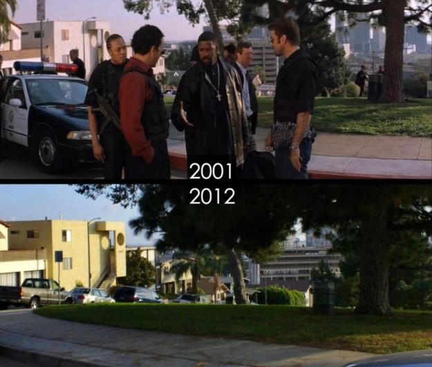 a-guy-revisits-some-of-our-favorite-movie-scenes-from-the-past-03