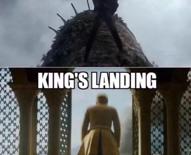 best-of-game-of-thrones-season-6-memes-15
