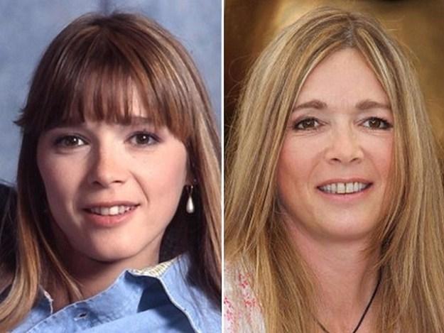 celebrities-all-grown-up-04
