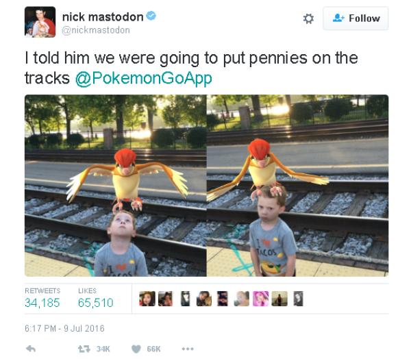 funniest-pokemon-go-memes-20
